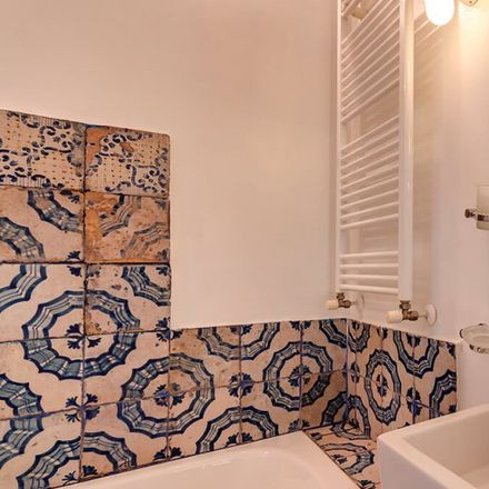 Rent this 2 bed apartment on Via dei Capocci in 86, 00184 Rome RM