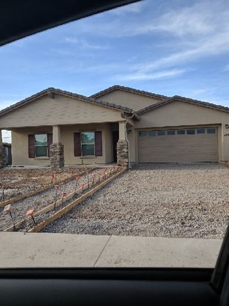 Rent this 1 bed room on East Chipman Road in Phoenix, AZ 85040