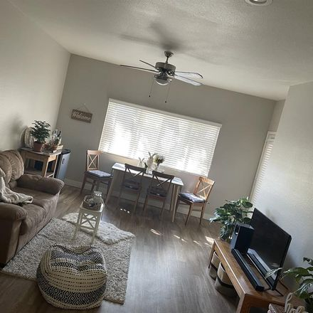 Rent this 1 bed room on 1041 East Harmony Avenue in Mesa, AZ 85204