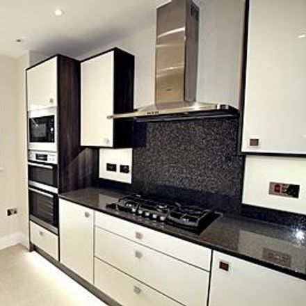 Rent this 3 bed house on Payton House in Gorse Road, Cookham Rise SL6 9FF