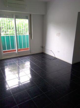 Rent this 0 bed condo on 436 - Avenida La Plata 3979 in Partido de Tres de Febrero, B1676 AFF Santos Lugares