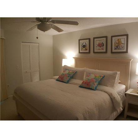 Rent this 2 bed condo on 6423 Egret Ln in Bradenton, FL