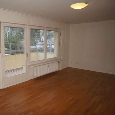 Rent this 2 bed apartment on 14193