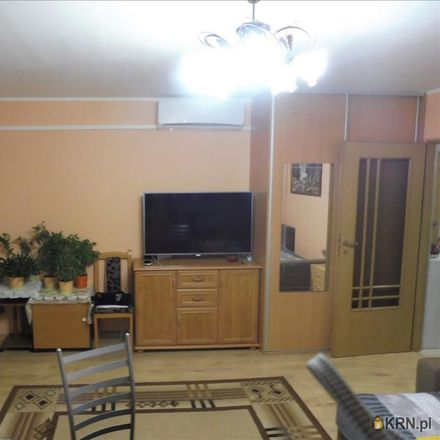 Rent this 3 bed apartment on Bolesława Chrobrego 3 in 15-057 Białystok, Poland