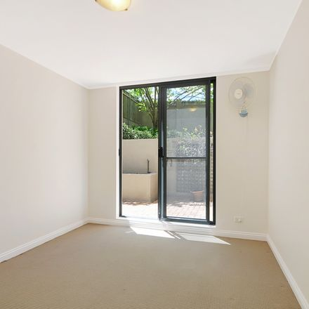 Rent this 2 bed apartment on 105/5-9 Everton Street