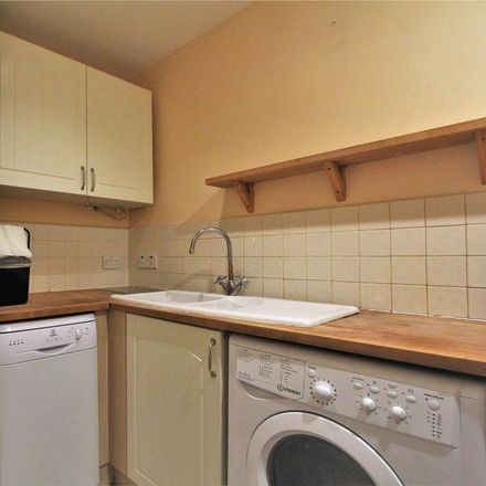 Rent this 2 bed apartment on Highlawn Hall in Fircroft Gardens, London HA1 3PY
