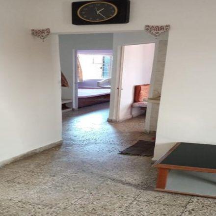 Rent this 2 bed apartment on Karmachari Nagar -Khodiyar Nagar in Ahmedabad - 380001, Gujarat