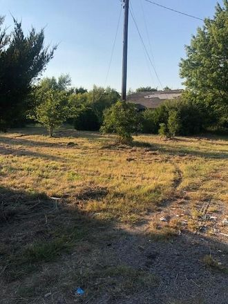 Rent this 3 bed house on Northeast 36th Street in Spencer, OK 73020
