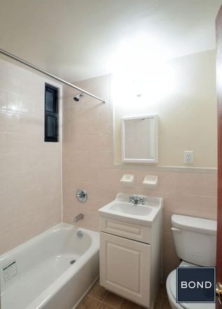 Rent this 0 bed apartment on 235 East 88th Street in New York, NY 10128