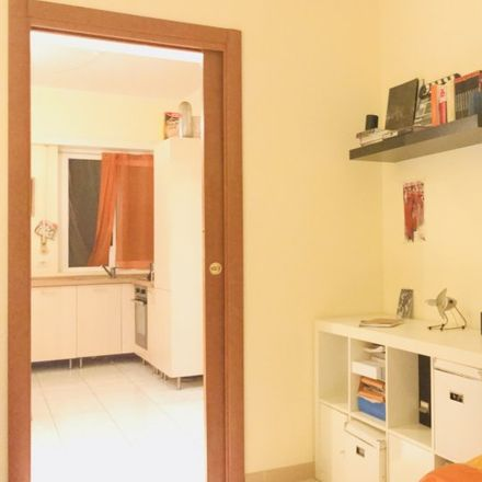 Rent this 2 bed room on Viale Marco Fulvio Nobiliore in 153, 00175 Rome RM