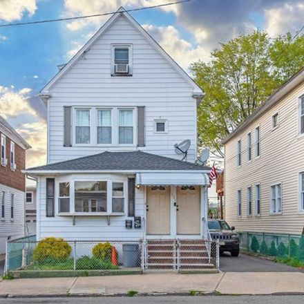 Rent this 2 bed apartment on 131 Banta Avenue in Garfield, NJ 07026