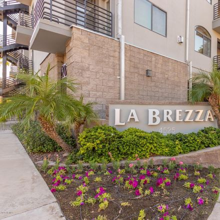 Rent this 2 bed apartment on 4525 North 22nd Street in Phoenix, AZ 85016