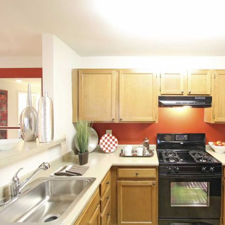 Rent this 2 bed apartment on Villages at Decovery in Gable Ridge Terrace, Glenora Hills