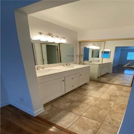 Rent this 3 bed house on 6 Dogwood North in Irvine, CA 92612