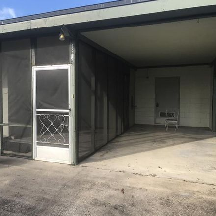Rent this 3 bed apartment on Temple Ave in Merritt Island, FL