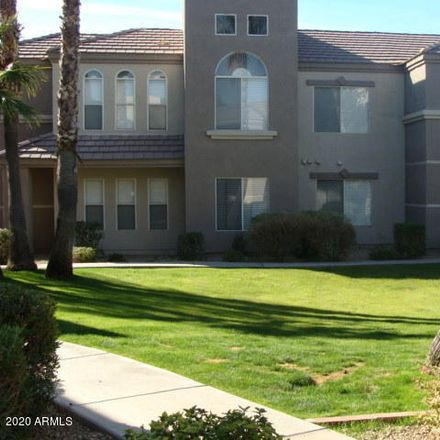 Rent this 1 bed apartment on 17017 North 12th Street in Phoenix, AZ 85022