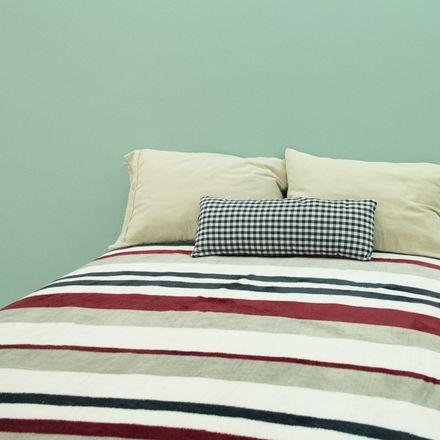 Rent this 1 bed room on Calle Edgar Allan Poe in Nueva Anzures, 11590 Miguel Hidalgo