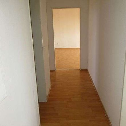 Rent this 3 bed apartment on Bismarckstraße 144-146 in 42859 Remscheid, Germany