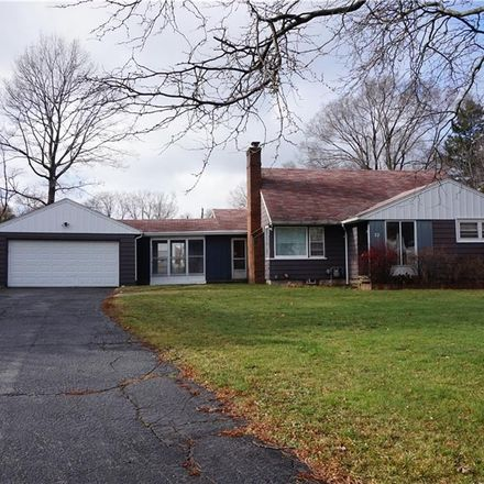 Rent this 4 bed house on 27 Lynette Dr in Rochester, NY