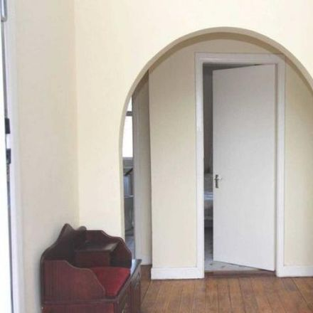 Rent this 4 bed house on Iona Drive in Rathnapish, County Carlow