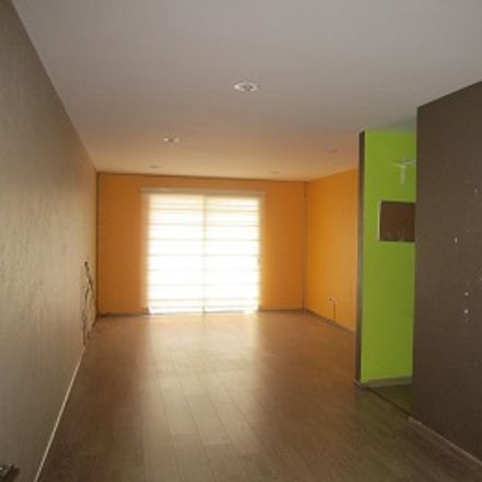 Rent this 2 bed apartment on Calle Berlín in Albert, 03560 Mexico City