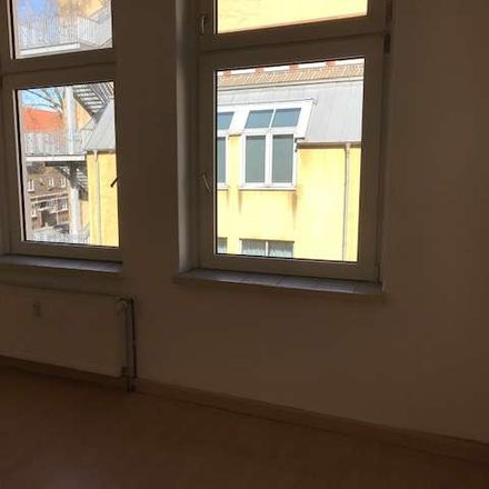 Rent this 3 bed apartment on Haydnstraße 23 in 44147 Dortmund, Germany