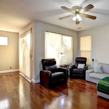 Rent this 3 bed house on 16 Halcyon Lane in Aliso Viejo, CA 92656