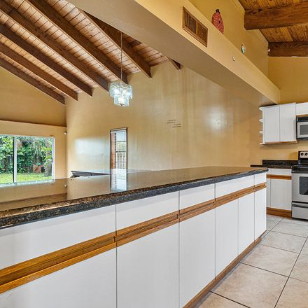 Rent this 3 bed house on 2438 Southridge Road in Delray Beach, FL 33444