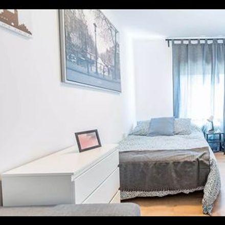 Rent this 1 bed room on Valencia in l'Illa Perduda, VALENCIAN COMMUNITY