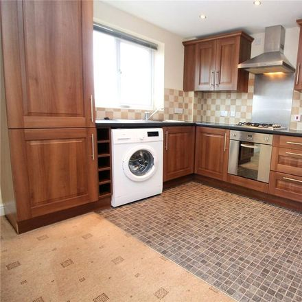 Rent this 2 bed apartment on Gawber Road in Barnsley S75 2AN, United Kingdom