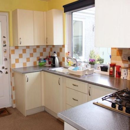 Rent this 3 bed house on Whieldon Road in St Austell PL25 3JB, United Kingdom