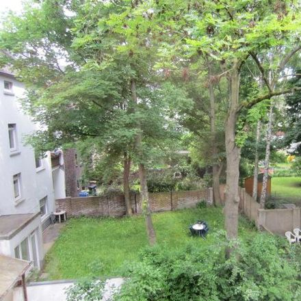 Rent this 2 bed apartment on Leisers Feld 8 in 45144 Essen, Germany