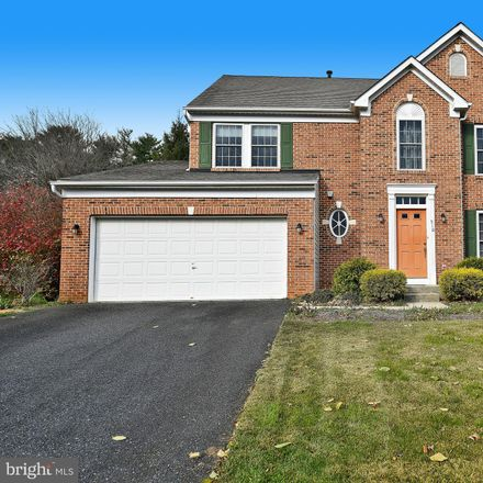 Rent this 4 bed house on 510 Inglewood Rd in Bel Air, MD