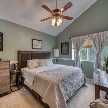 Rent this 5 bed house on 13 Rolling Hills in Trabuco Canyon, CA 92679