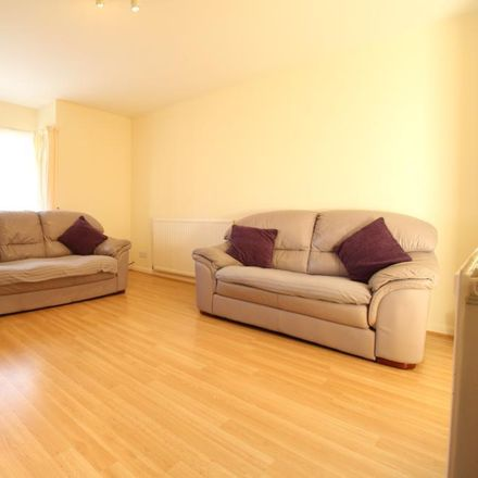 Rent this 2 bed apartment on Whitehall Place in Aberdeen AB25 2NX, United Kingdom