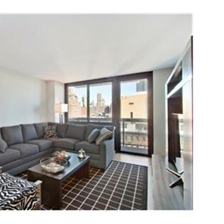 Rent this 1 bed condo on E 72 St in New York, NY