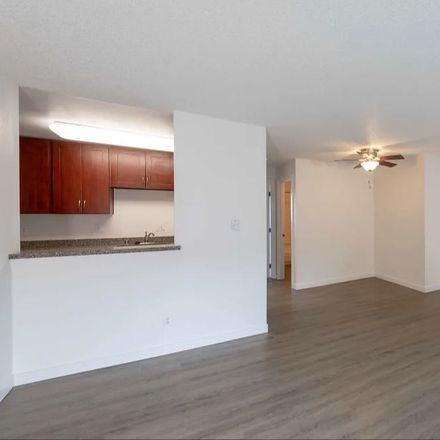 Rent this 2 bed apartment on 22817 53rd Avenue West in Mountlake Terrace, WA 98043