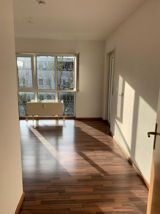 Rent this 2 bed apartment on Erich-Ollenhauer-Straße in 63073 Offenbach am Main, Germany
