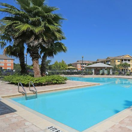Rent this 3 bed apartment on Spruce Ln in Pasadena Hills, FL