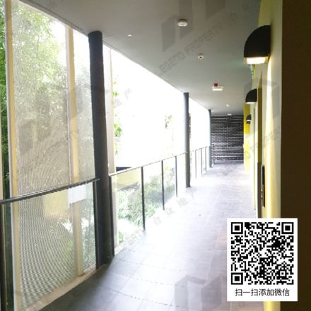Rent this 2 bed apartment on level 1/767 Botany Rd