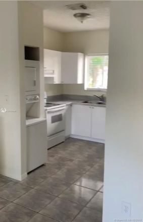 Rent this 2 bed condo on 1251 Northwest 4th Street in Miami, FL 33125
