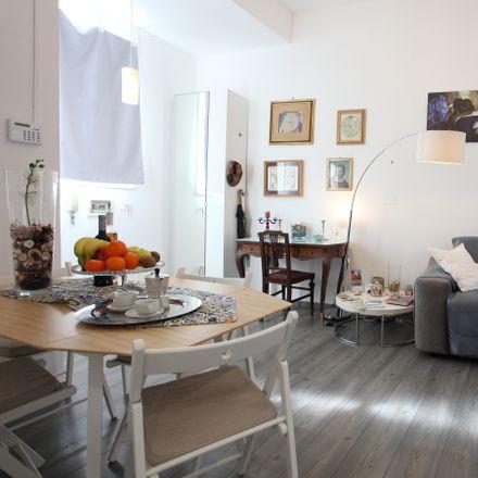 Rent this 2 bed apartment on Cagliostro in Via Vittorio Emanuele, 90133 Palermo PA