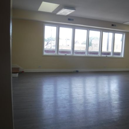 Rent this 4 bed house on S Pulaski Rd in Chicago, IL