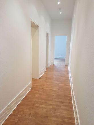 Rent this 1 bed apartment on Frankfurt in Altstadt, HESSE