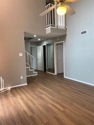 Rent this 3 bed condo on Place 1 Dr in Garland, TX