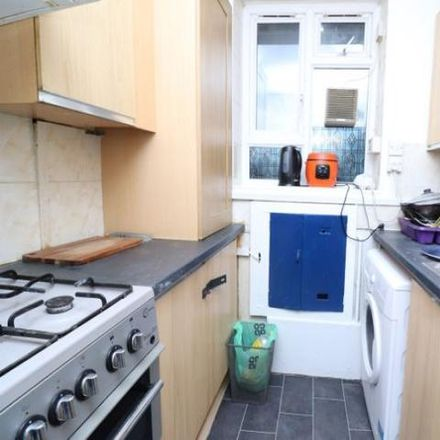 Rent this 1 bed room on Weddell House in Ernest Street, London E1 4SH