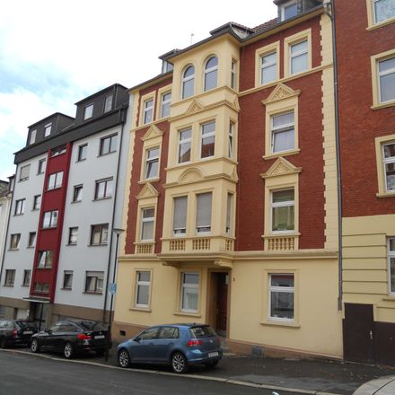 Rent this 3 bed apartment on Hagen in Eilpe/Dahl, NW
