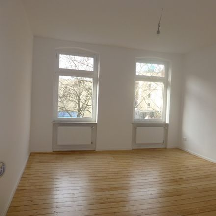 Rent this 5 bed apartment on 68169 Mannheim