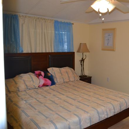 Rent this 2 bed house on 92 Coral Way in Key Largo, FL