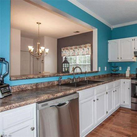 Rent this 4 bed house on 2285 Wolf Street in Virginia Beach, VA 23454